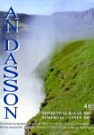 medium_Dasson64186.jpg