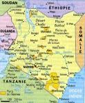 medium_Kenya169.2.jpg