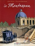 Montespan040.jpg