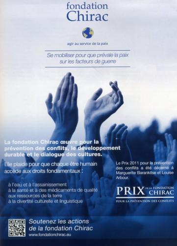 Chirac175.jpg
