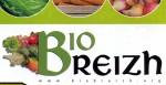 biobreizh337.jpg