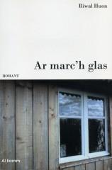 armarchglas120.jpg
