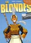 blondes401.jpg
