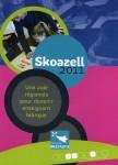skoazell123.jpg