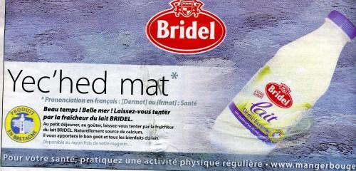 bridel368.jpg