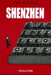 shenzen334.jpg